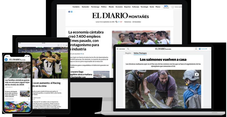 Calendario Escolar Cantabria 2020 2019.Publicado El Calendario Escolar Para El Curso 2019 2020 El Diario