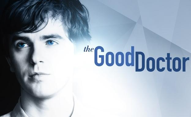 'The Good Doctor', 'Stalker' y el regreso de 'Pura Magia' se repartirán el 'prime time' del lunes