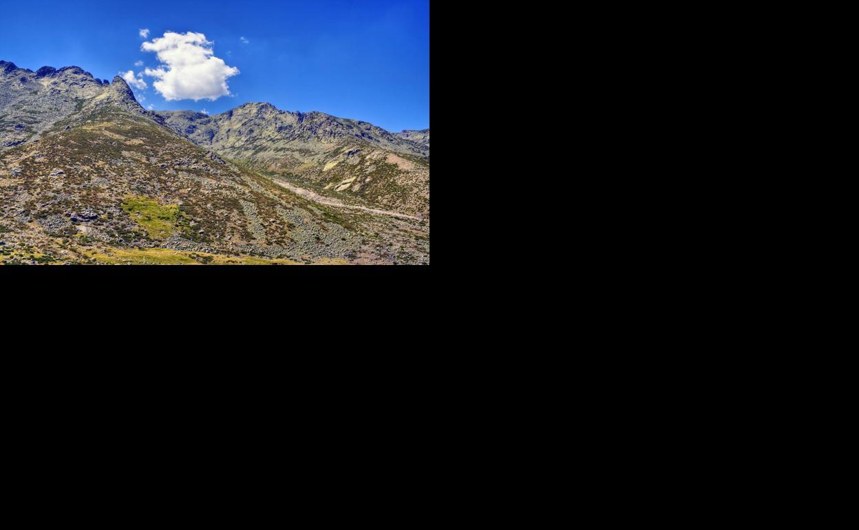 Las montañas de Unamuno | El Diario Montañes